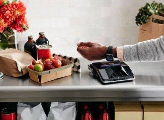 Mastercard evoluciona la tecnología sin contacto para el mundo cuántico