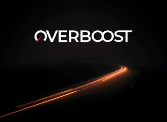 Overboost invierte en AltScore