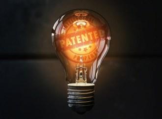IBM encabeza la lista de patentes de EE.UU. por 28° año consecutivo