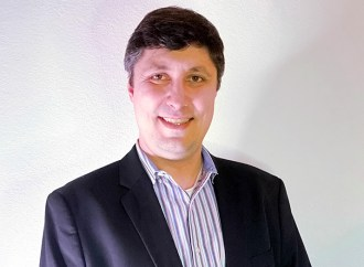Rodrigo Martineli, VP y gerente General para LATAM de Rackspace Technology