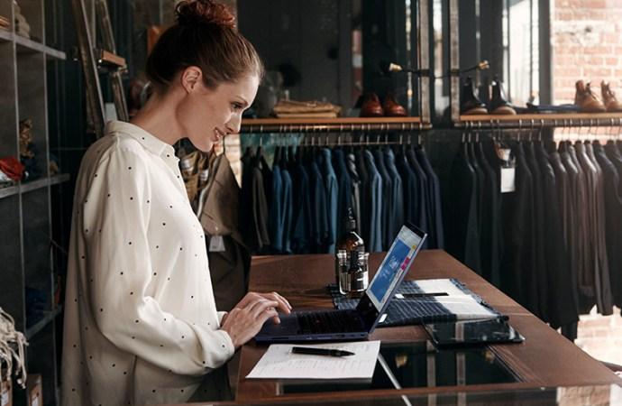 Lenovo presentó el servicio zero-touch enrollment en dispositivos Chrome OS