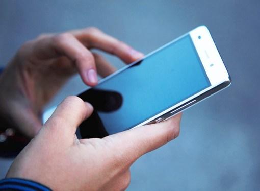 Usuarios utilizan 4 o más aplicaciones de tecnología financiera a nivel global