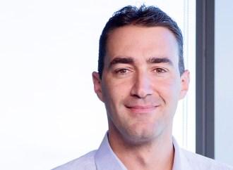 SAP nombró a Theo Pappas como nuevo COO para América Latina y el Caribe