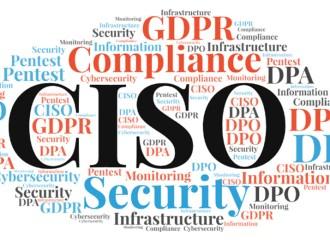 La ciberseguridad, una estructura organizacional necesaria