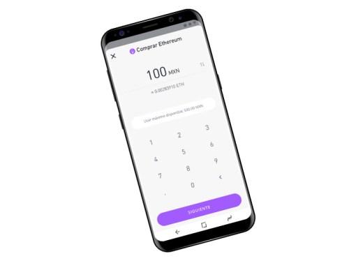 Ethereum subió 10,06% en los primeros días de febrero