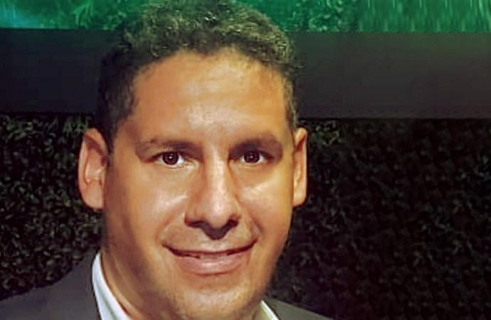Charles Taylor InsureTech nombró a Gaspar Lins como gerente General Brasil