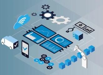 6 desafíos para la TI Industrial en los próximos 5 años