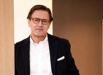 LLYC facturó más de 44 millones de euros