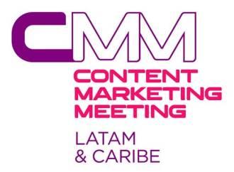 Se lanzan los CMM Awards 2021