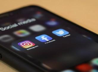 3 consejos claves para potenciar las redes sociales de su emprendimiento