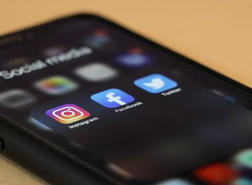 ¿Qué nos dejó el apagón de redes sociales?
