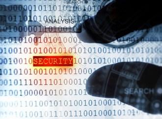 10 tendencias en la industria de la seguridad para 2021