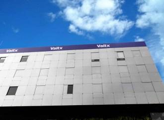 Finnegans firmó acuerdo con Valtx para su expansión en Perú