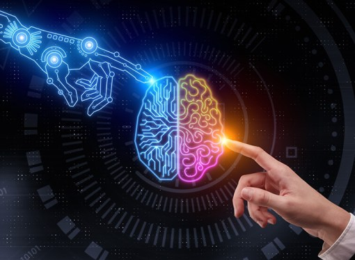 5 claves para aplicar Inteligencia Artificial a favor del marketing