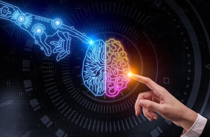 5 claves para aplicar Inteligencia Artificial a favor del marketing