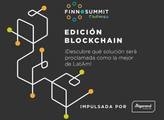 11 startups finalistas de FINNOSUMMIT Challenge