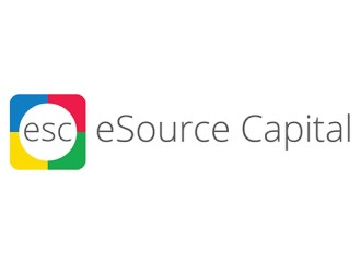 eSource Capital Group adquiere a Daxos