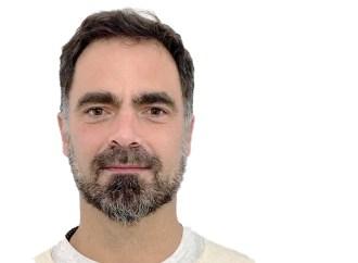 Drixit Technologies designó a Sebastián Mieres como Jefe de Operaciones