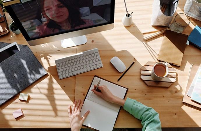 Trabajar sin fronteras: España, México y Chile entre los países más interesados en contratar talento freelance argentino