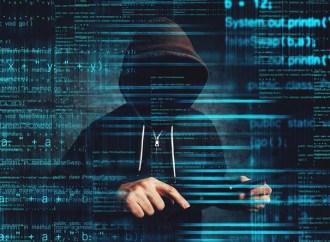 Fluid Attacks es autorizada para asignar códigos a las vulnerabilidades encontradas