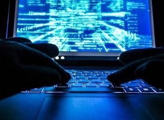 Los 3 puntos más débiles en la ciberseguridad de una compañía