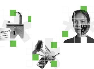 Cisco Secure reveló un futuro con mayor seguridad para todos