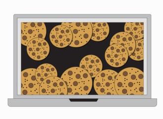 ¿El fin de las cookies?