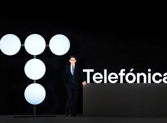 Telefónica presenta su área de Estrategia y Desarrollo