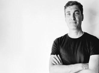 R/GA Buenos Aires suma a Juan Manuel Carraro como Creative Experience director