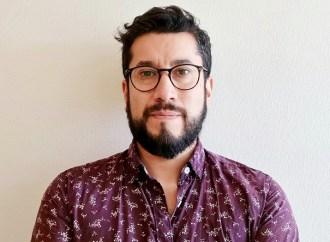 Luis Ignacio Sandoval, nuevo director de Cuentas de UV Latam
