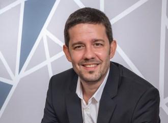 Microsoft designó a Martin Sciarrillo como nuevo CTO en Argentina