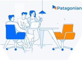 Patagonian expande sus operaciones a Colombia