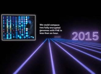 3 avances clave para el futuro de la criptografía