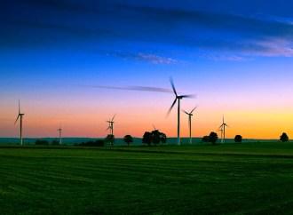 Lanzan AWS Clean Energy Accelerator