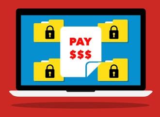 Wannacry: cuarto aniversario de la epidemia de ransomware global