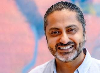 Planview nombró a Razat Gaurav como nuevo CEO