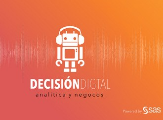 Decisión Digital: el podcast de analítica que promete acercar el conocimiento tecnológico