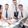 La industria IT y los recursos humanos