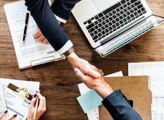Pallavicini Consultores se asocia con Prime Consulting International