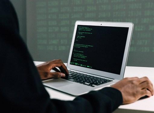 Escuelas, las más afectadas por el cibercrimen mundial ¿cómo protegerlas?