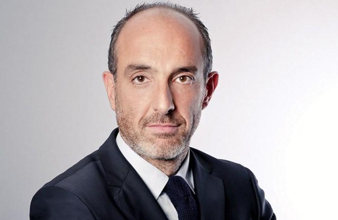 Netskope nombró a Raphaël Bousquet como VP Senior de EMEA y LATAM