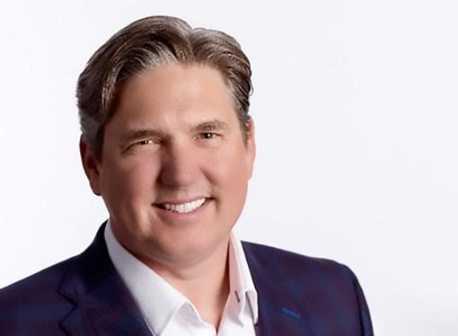 Russ Esmacher, nuevo VP senior de Estrategia de Infinera