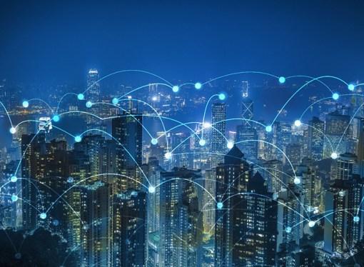 Tecnología 5G: ¿cómo cambiará el mundo que conocemos?