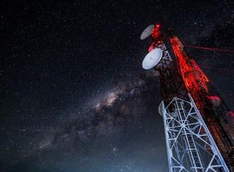 Más del 75% de los accesos móviles de Brasil ya son 4G LTE