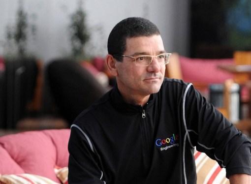 Google lanzó una nueva edición de LARA