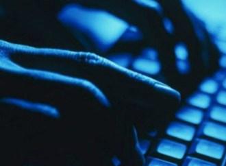 América Latina registra un aumento del 153% en ataques a Microsoft Exchange en agosto