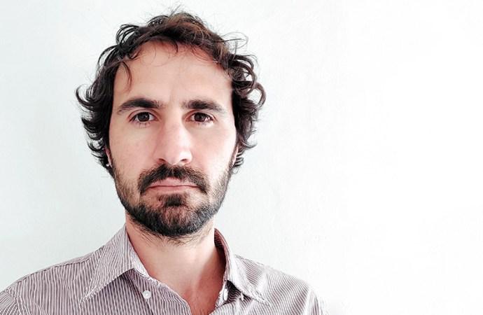Julián Urriza se suma a Grupo Dabra como gerente de Marketing y CX