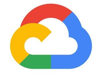 Google Cloud presenta Certification Challenge