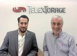 TelexTorage se expande con las soluciones de SonicWall en Argentina