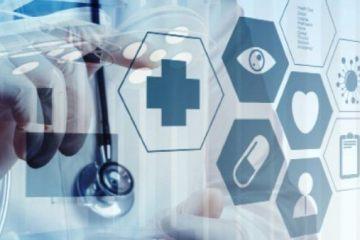 Razones para promover un clúster de salud en Ecuador